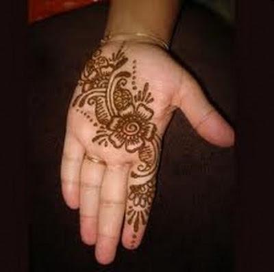 Mehndi Designs Mehndi Designs For Hands For Beginners