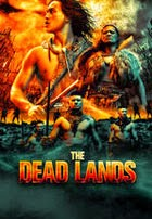 Hautoa (The Dead Lands) (2014)
