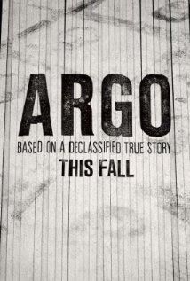 Argo+(2012)+online+free+Movies
