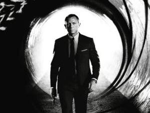 007 skyfall fonds d - photo #40