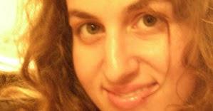 Kate Fridkis: Growing Up Weird