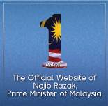 blog 1malaysia
