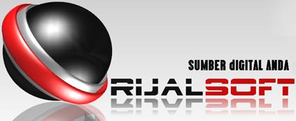 RijalSoft