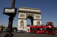 le secteur touristique a besoin de la visite client mystere