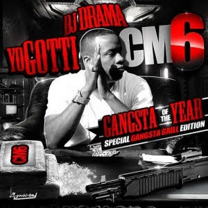 Yo Gotti - Messed Up