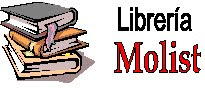 Librera Molist