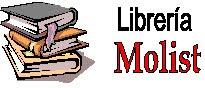 Librería Molist