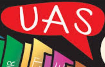 Kumpulan Soal UAS Kelas 5 SD Semester 1/Ganjil Matematika IPA IPS PKn Bahasa Indonesia PAI Bahasa Inggris dan Bahasa Sunda