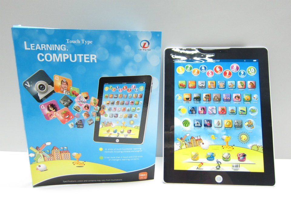 Ipads For Kids Ipads apple for kidsIpads For Kids At Walmart