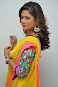 Shilpa chakravarthy gorgeous photos-thumbnail-9