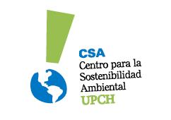 Centro para la Sostenibilidad Ambiental