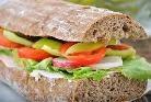 http://aboutlebanesefood.blogspot.com/2013/09/basil-labneh-sandwich-with-refreshing.html