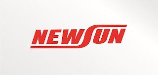 NewSun, thương hiệu NewSun, máy thực phẩm NewSun