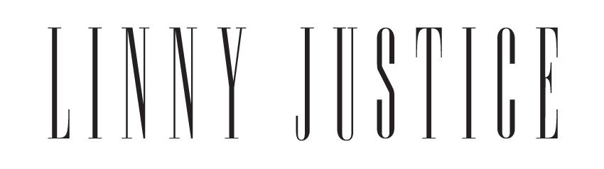 Linny Justice