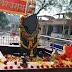Shani Shinganapur: Pilgrimage Without Temple