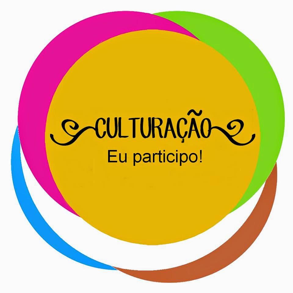 Projeto Culturação