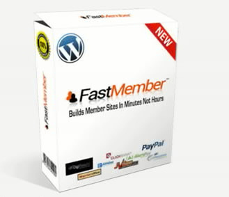 fast-member