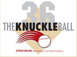 The Joe Niekro Foundation