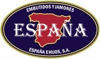 España e hijos