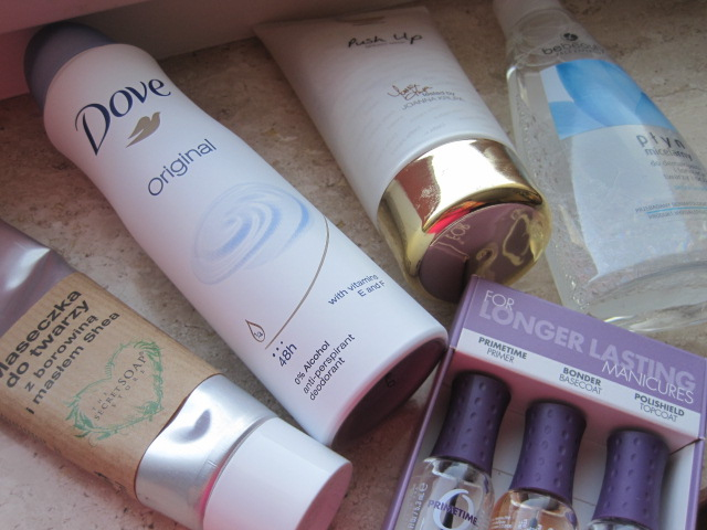 blog kosmetyczny, blog paznokciowy, paznokcie blog,