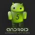 Kész az Androidos appom, de hogyan lesz ebből lé?