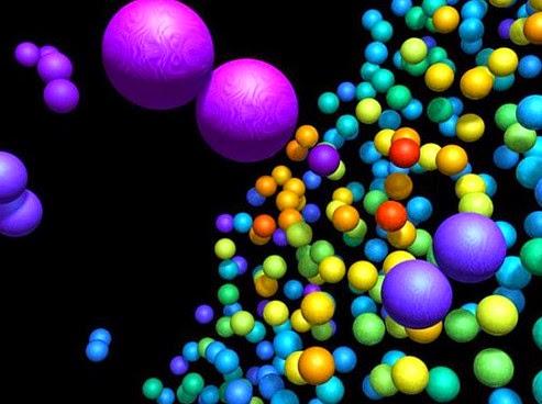 Hợp chất màu hữu cơ - Đỗ Thị Thuý Vân