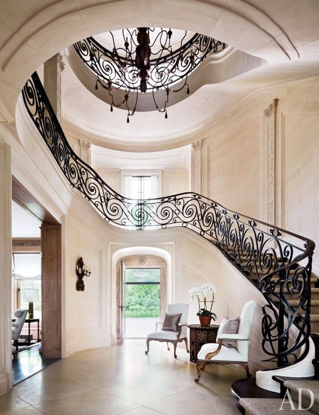 Long Foyer Age : Loveisspeed vince camuto s jazz age manor in the