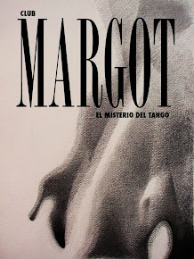 Club Margot
