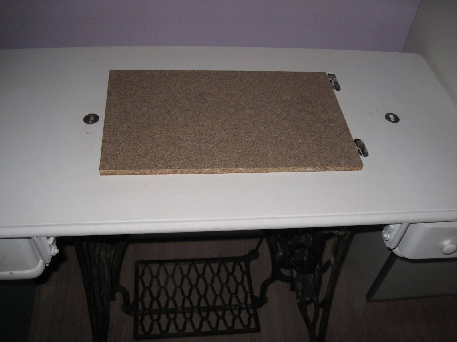 Mis Soluciones Pangala Elegir Una M Quina De Coser I  # Muebles Maquina De Coser Segunda Mano