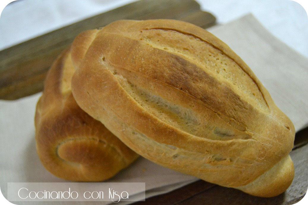 Cocinando con kisa pan bri kitchenaid for Pane con kitchenaid
