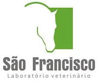 Laboratorio São Francisco