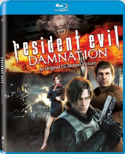 download film gratis resident evil damnation