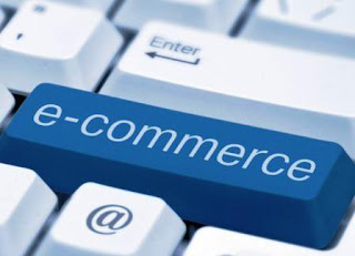 Pengertian E-Commerce dan Contoh E-Commerce