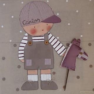 Cuadros personalizados cuadros infantiles - Cuadros para ninos personalizados ...