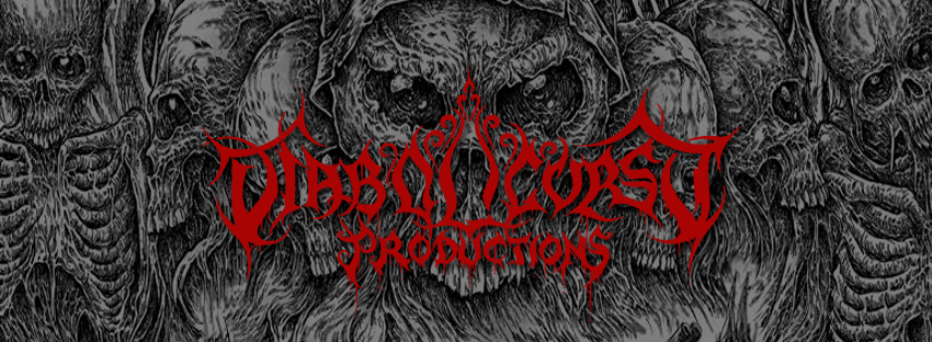 Diabolicurst Productions