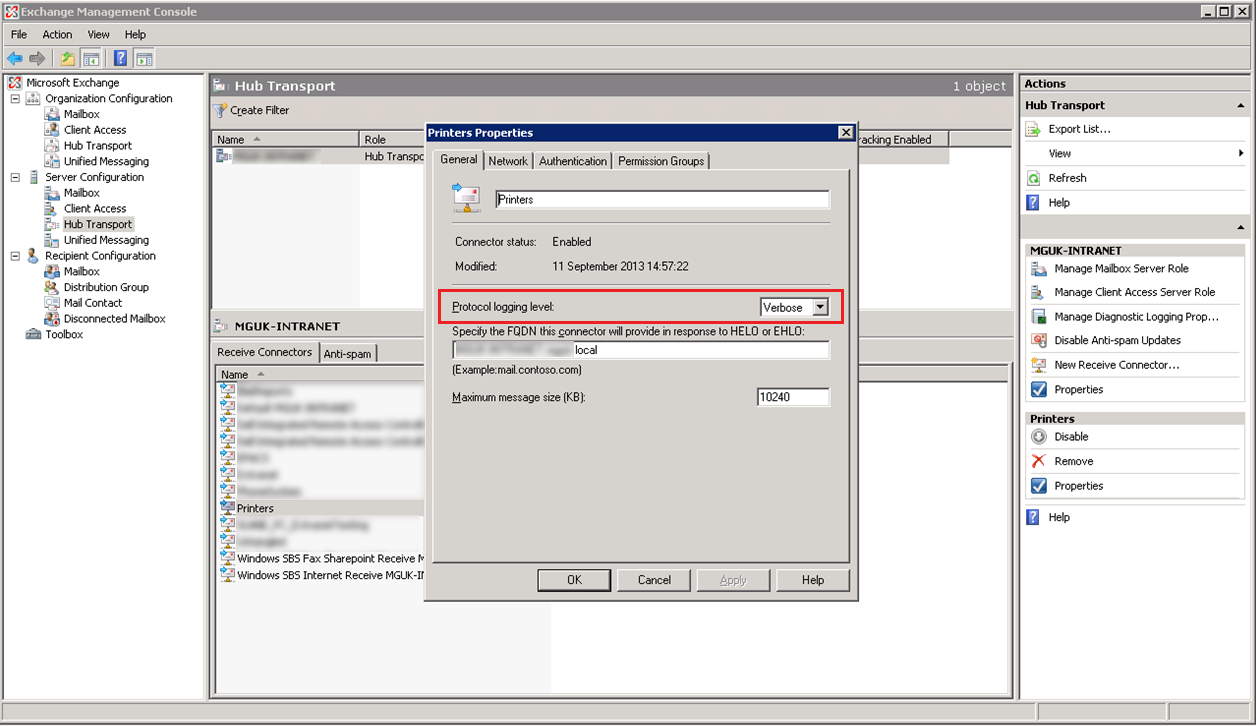filtering unable to set up ip filtering Gateway Desktop Computers Windows 8 Gateway Drivers for Windows 8
