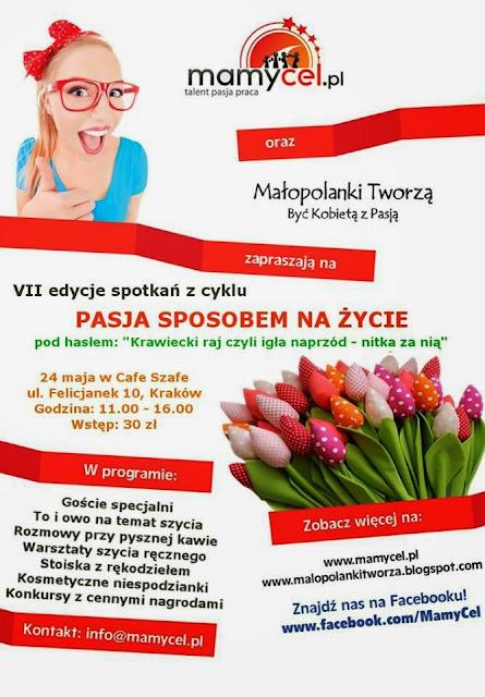 http://malopolankitworza.blogspot.com/2014/04/zapraszamy-na-spotkanie-24-maja.html