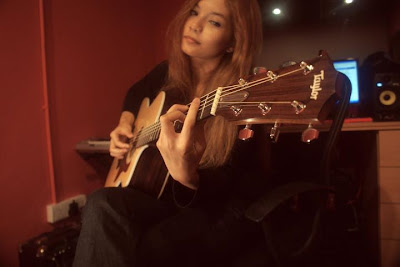 Ramona Azween - Akhir Kisah Kita Lirik