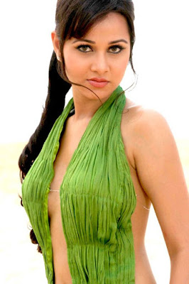 Hot-Actress-Tamil-Nisha-Kothari
