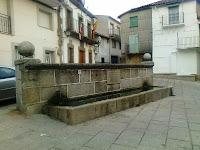 Plaza del Hospital