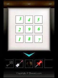 Dooors 3 Level 6 7 8 9 10 Explanation