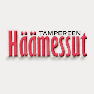 http://www.tampereenhaamessut.com/index.htm