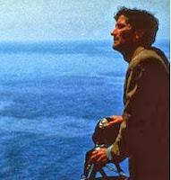 Il postino Massimo Troisi Salina