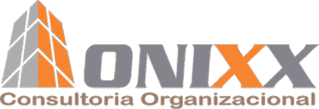 ONIXX CONSULTORIA ORGANIZACIONAL