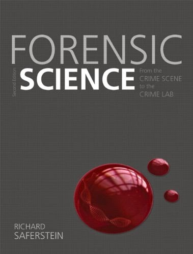 http://kingcheapebook.blogspot.com/2014/08/forensic-science-from-crime-scene-to.html