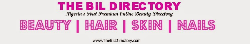 The BiL Directory