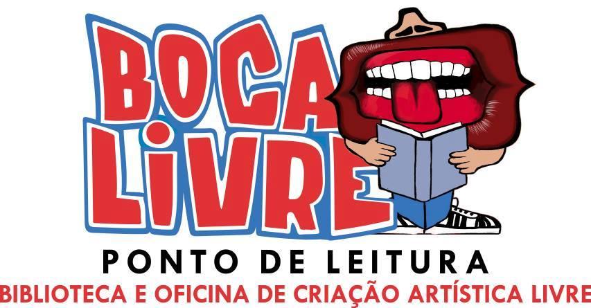 Projeto BOCA