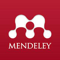 Mendeley ULL