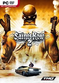 Saints_Row 2