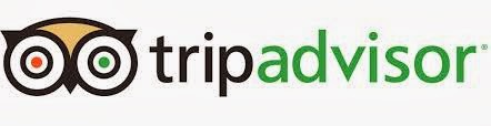 http://www.tripadvisor.com/Attraction_Review-g304560-d6436885-Reviews-Paco_Do_Frevo-Recife_State_of_Pernambuco.html#REVIEWS